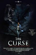 Nonton Film The Curse (2017) Subtitle Indonesia Streaming Movie Download