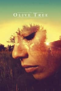 The Olive Tree (2016)
