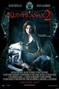 Kuntilanak 2 (2007)