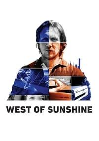 West of Sunshine (2017)