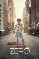 Nonton Film Zero (2018) Subtitle Indonesia Streaming Movie Download