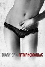 Nonton Film Diary of a Nymphomaniac (2008) Subtitle Indonesia Streaming Movie Download