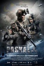 Nonton Film Paskal: The Movie (2018) Subtitle Indonesia Streaming Movie Download