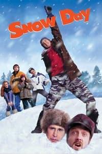 Snow Day (2000)