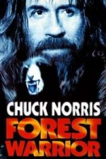 Nonton Film Forest Warrior (1996) Subtitle Indonesia Streaming Movie Download