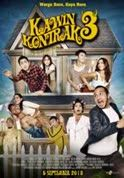 Nonton Film Kawin Kontrak 3 (2013) Subtitle Indonesia Streaming Movie Download
