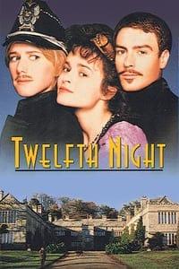 Nonton Film Twelfth Night (1996) Subtitle Indonesia Streaming Movie Download