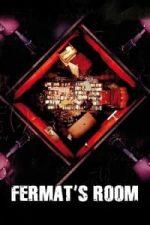 Nonton Film Fermat's Room (2007) Subtitle Indonesia Streaming Movie Download