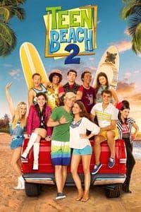 Teen Beach 2 (2015)