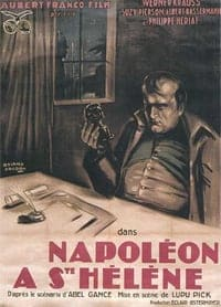 Napoleon auf St. Helena (1929)