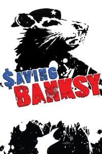 Nonton Film Saving Banksy (2017) Subtitle Indonesia Streaming Movie Download