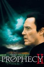 Nonton Film The Prophecy II (1998) Subtitle Indonesia Streaming Movie Download