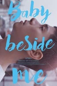 Baby Beside Me (2017)