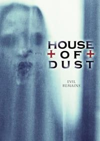 House of Dust (2013)