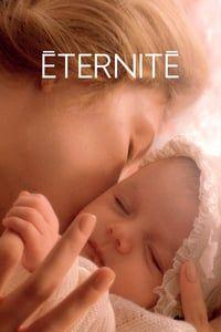 Eternity (2016)