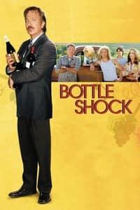 Bottle Shock (2008)