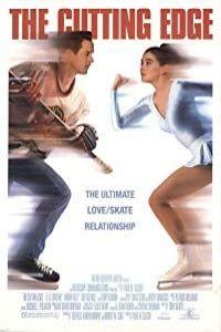The Cutting Edge (1992)