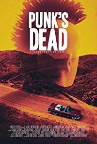 Punk's Dead: SLC Punk 2 (2016)