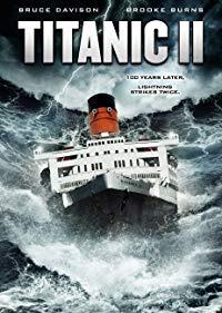 Titanic 2 (2010)