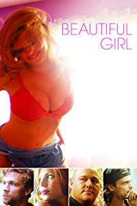 Beautiful Girl (2014)