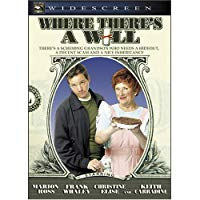 Where There's a Will (2006)