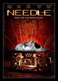 Nonton Film Needle (2010) Subtitle Indonesia Streaming Movie Download