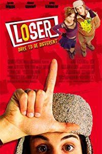 Loser (2000)