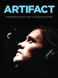Artifact (2012)