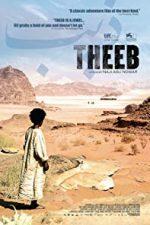 Nonton Film Theeb?? (2014) Subtitle Indonesia Streaming Movie Download