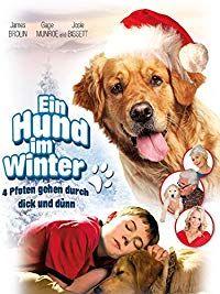 Christmas with Tucker (2014)