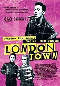 London Town (2017)