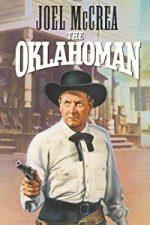 Nonton Film The Oklahoman (1957) Subtitle Indonesia Streaming Movie Download