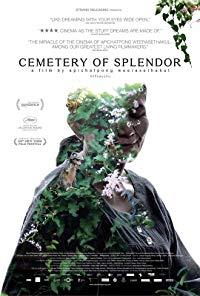 Nonton Film Cemetery of Splendour (2015) Subtitle Indonesia Streaming Movie Download