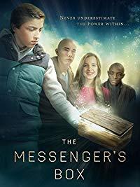 The Messenger's Box (2015)