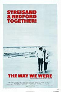 The Way We Were (1973)