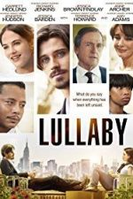Nonton Film Lullaby (2014) Subtitle Indonesia Streaming Movie Download
