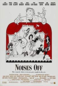 Noises Off… (1992)