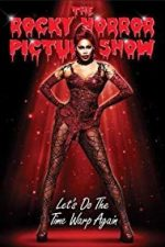 Nonton Film The Rocky Horror Picture Show: Let's Do the Time Warp Again (2016) Subtitle Indonesia Streaming Movie Download