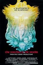 Nonton Film The Watcher in the Woods (1980) Subtitle Indonesia Streaming Movie Download