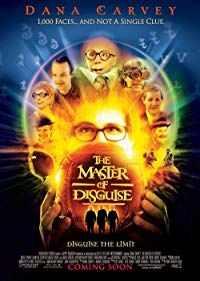 Nonton Film The Master of Disguise (2002) Subtitle Indonesia Streaming Movie Download
