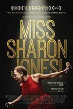 Nonton Film Miss Sharon Jones! (2015) Subtitle Indonesia Streaming Movie Download