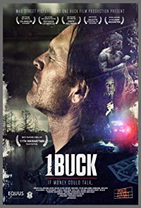 One Buck (2017)