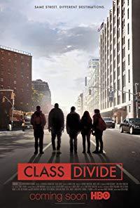 Class Divide (2016)