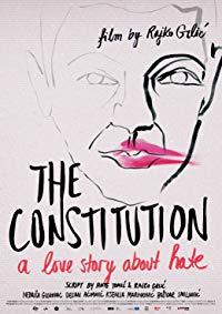 The Constitution (2016)