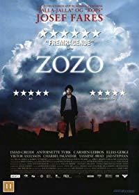Zozo (2005)