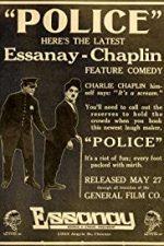 Nonton Film Police (1916) Subtitle Indonesia Streaming Movie Download