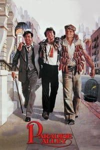 Paradise Alley (1978)