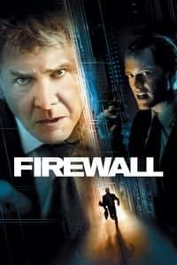 Firewall (2006)