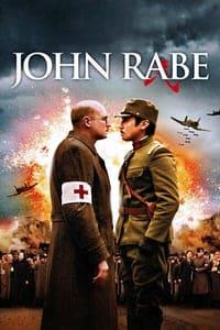 John Rabe (2009)