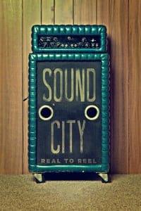 Sound City (2013)